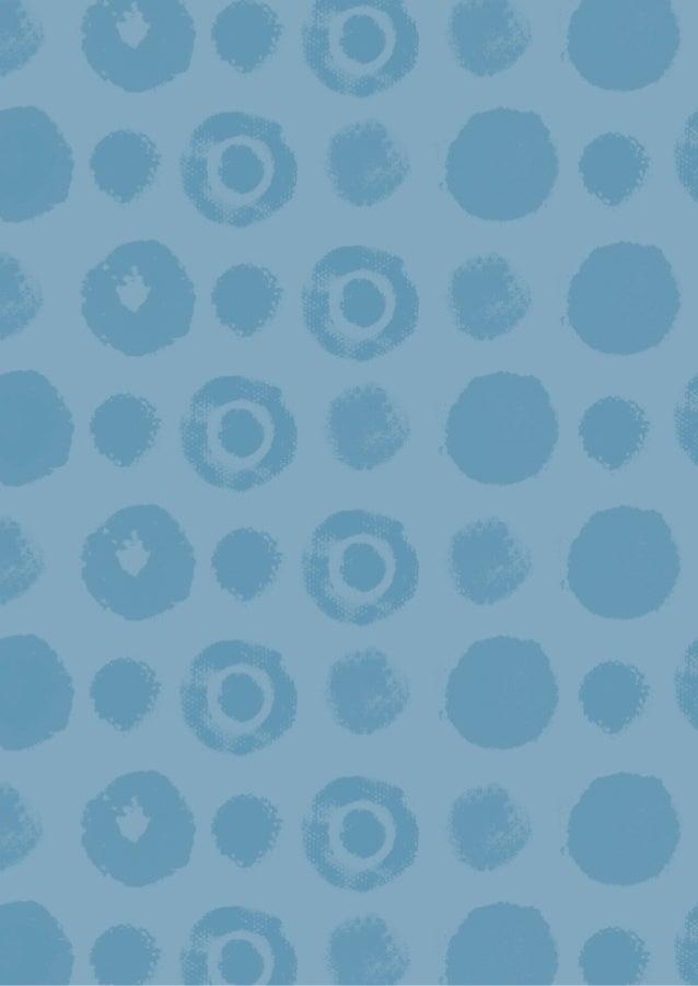 2º CICLO de EDUCACIÓN INFANTIL 5 materialalumno.pdf  materialalumno.doc (msw) refranes.pdf refranes.doc (msw) materialpr...