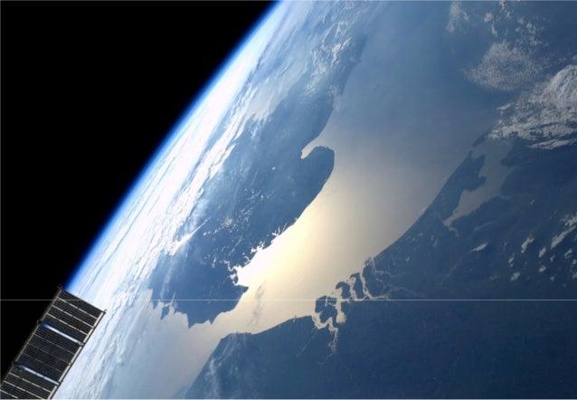 ESA Technology Transfer Programme | C.J.J. Eldering | 2014 | TEC-ST | Pag. 1