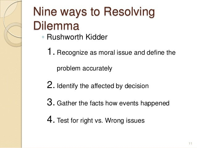 04 ethical decision making