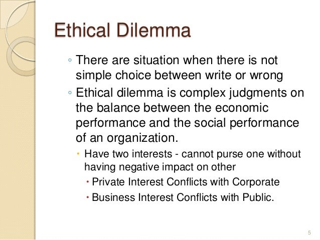 ethical judgments and self interest Actions that maximize self-interest are preferred according to research, ethical judgments are a strong predictor of behavioral intent.