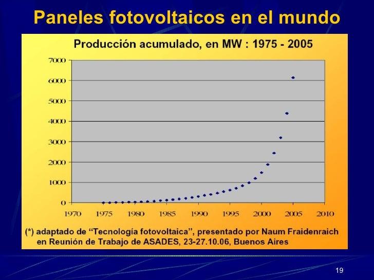 04 Evoluci 243 N De La Energia