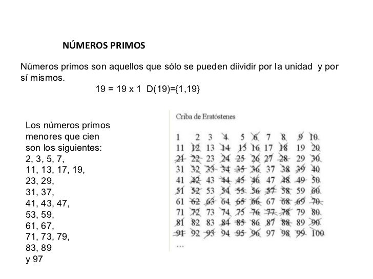 Division de polinomios ejemplos resueltos yahoo dating. watch dating rules from my future self episode 1 online.