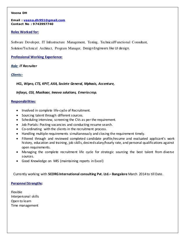 Resume Building Websites Excel Veena Dh Cv Construction Resume Examples Word with How To Get A Resume Template On Word  Military Resume Writing Word