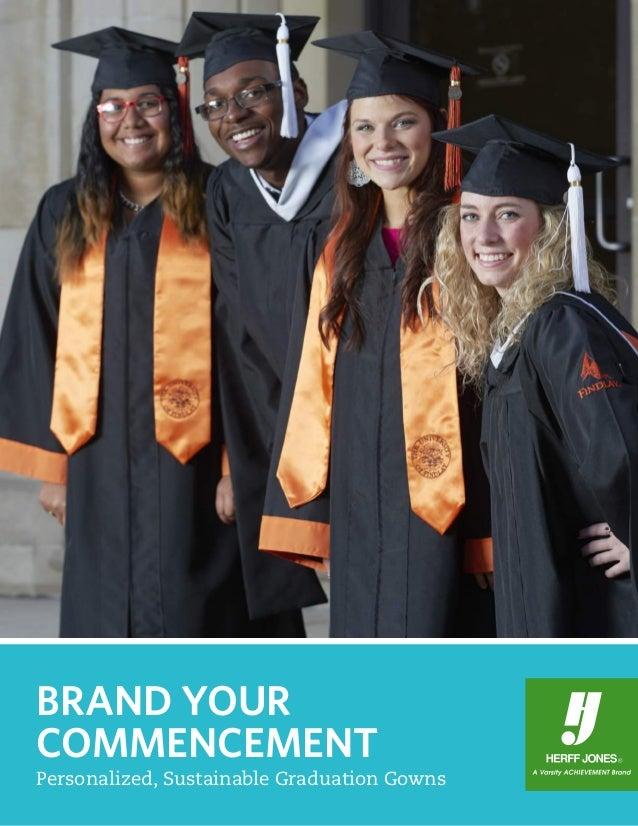 02_HerffJonesBranded_CollegeC&G_Brochure
