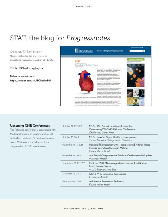 ProgressNotes_Fall2015_coverlines