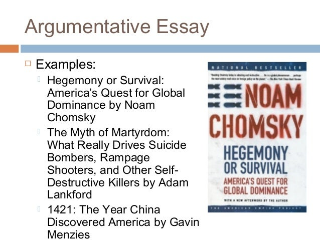 Guidelines On Reliable Sources Of History Homework Help Hegemony