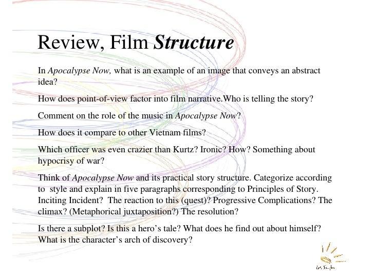 juno movie analysis essay