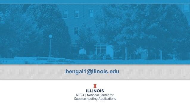bengal1@Ilinois.edu