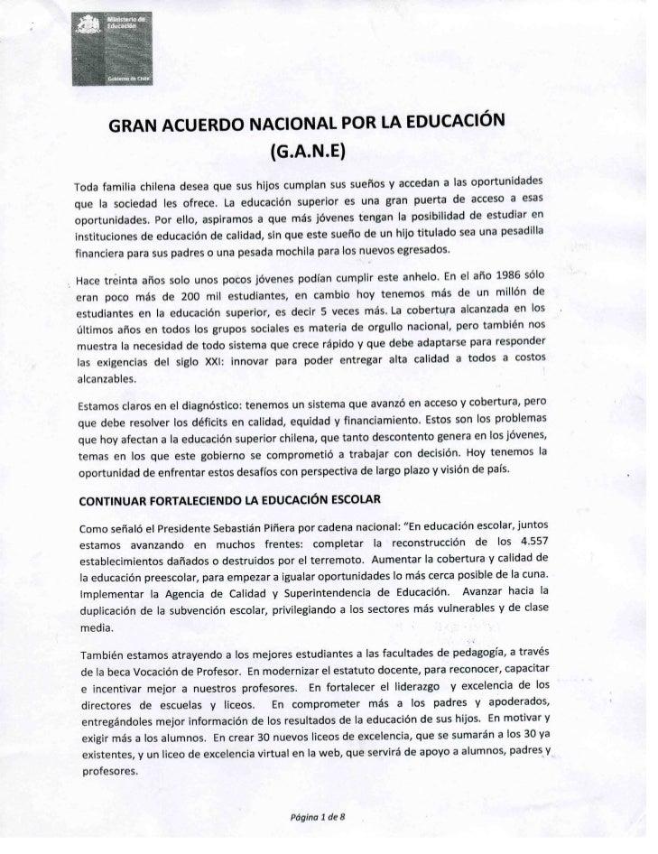 04 gran acuerdo nacional por la educación001