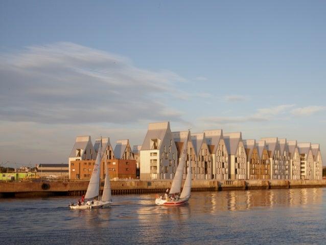 GF1 - Architecture et image urbaine - Philippe Guiony Slide 3