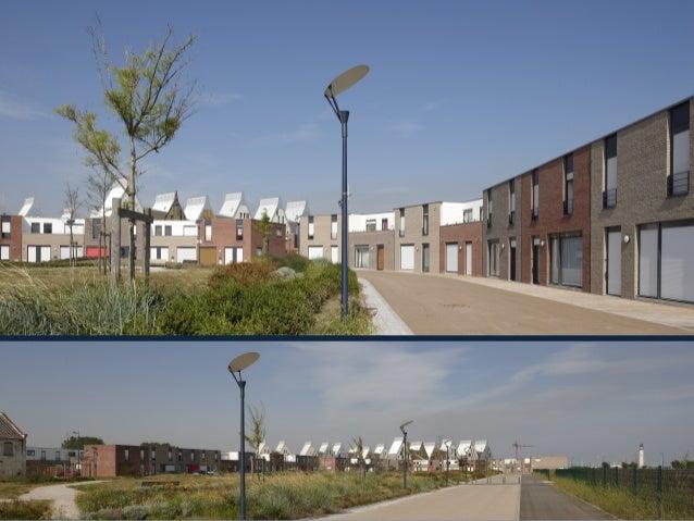 GF1 - Architecture et image urbaine - Philippe Guiony