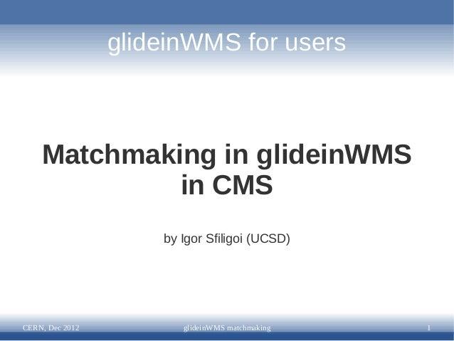 matchmaking CMSavio liitto ei dating 720p katsella