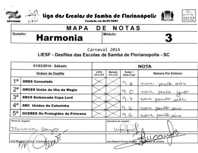 "-W  liga da1 E1cola1 de Samba de florianOpoli1  L ( E~ f  SANTA CATARINA  St:CRL fAf~IA MUNICIPAL OF TUR:!~MO ~""01§ 'P'~Q ..."