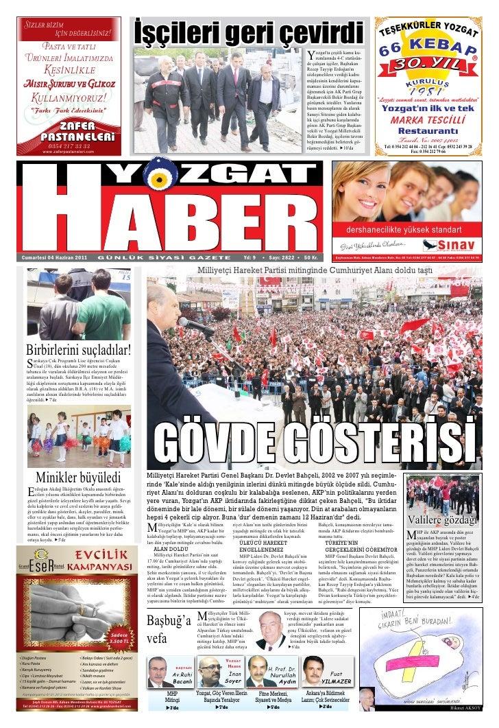 HABER                                                                                        HABERçevirdi                 ...