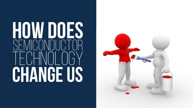 does technology change history or is It will be argued that technology constitutes the concept of disease in three   scientific change: historical studies in the intellectual, social and technical.