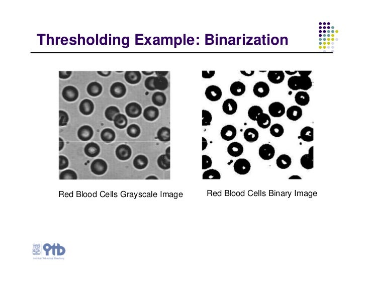 image enhancement and edge detection for 1 cse486, penn state robert collins lecture 5: gradients and edge detection reading: t&v section 41 and 42 cse486, penn state robert collins what are edges.