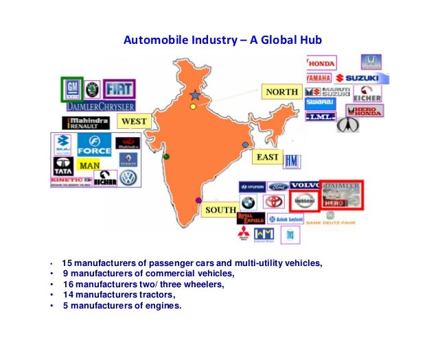 jit in indian automobile industry Implementing lean manufacturing system:  indian automobile industry has also been developed using interpretive structural modeling  jit (just in time.