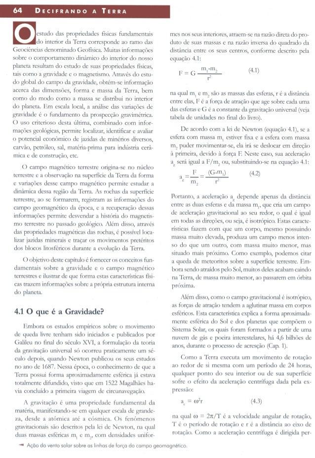 04 investigando o_interior_da_terra
