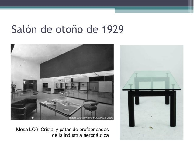 04 le corbusier en 1925. Black Bedroom Furniture Sets. Home Design Ideas