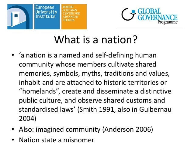 different definitions and forms of nationalism Xenophobia definition, fear or hatred of foreigners, people from different cultures, or strangers: xenophobia and nationalism can be seen as a.