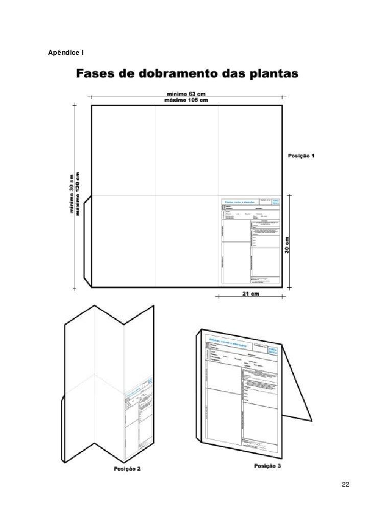 04 Manual Montagem