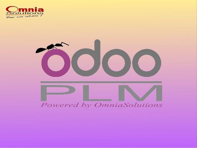 PLM un po di storia ● Inizialmente si chiamava PDM (Product Data Managment) ● Product Lifecicle Managment in poche parole ...