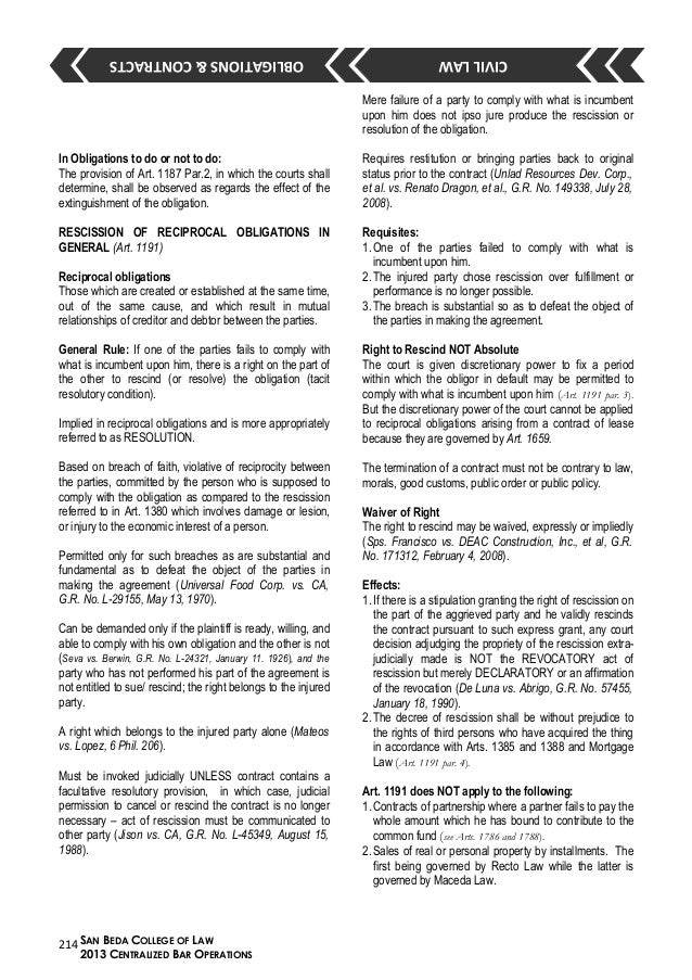 Tacit Agreement Legal Choice Image Agreement Letter Format