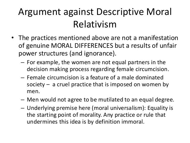04 moral relavitism_b