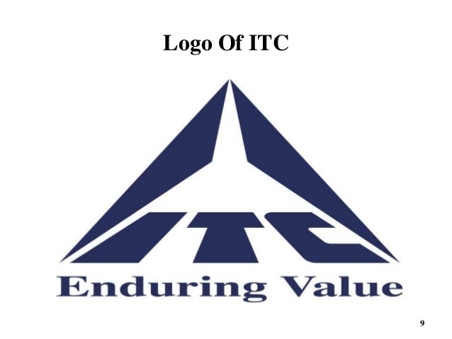 objective of itc limited Itc hotels marketing promotion  1910 under the name imperial tobacco company of india limited the name of the company was  the objective of itc's entry into.