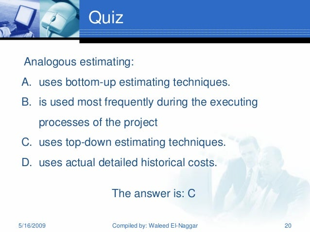analysis5 questions answers 210 review questions to understand system analysis and design, one has to first understand what exactly are systems in this session.