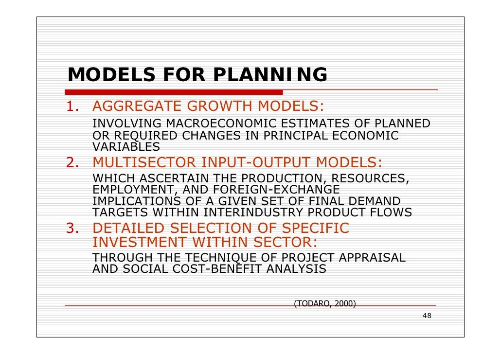 solution to aggregate planning problem This spreadsheet demonstrates a typical aggregate planning model (for manufacturing) formulated as a linear programming transportation problem this is a.