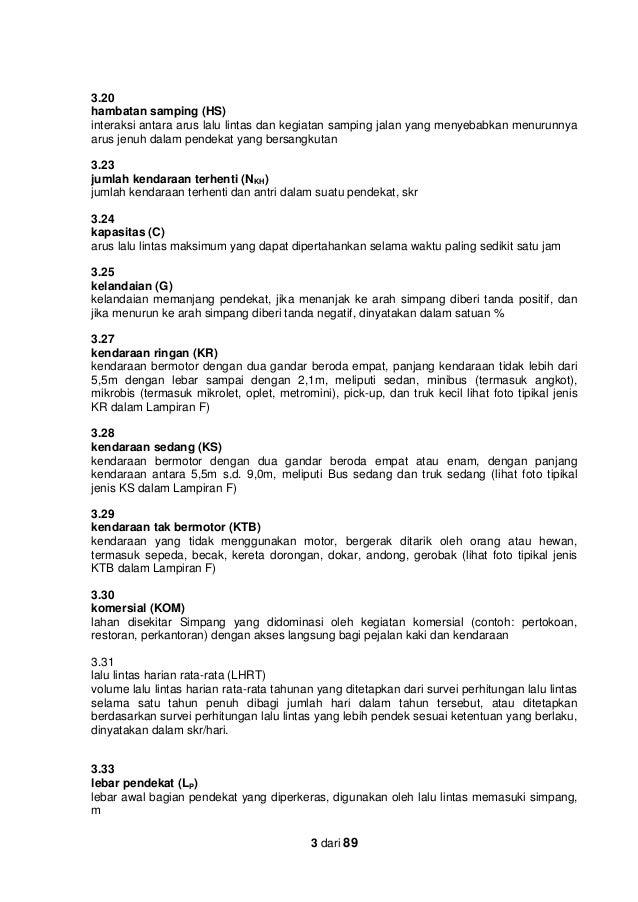 04 r1 -_kapasitas_simpang_apill