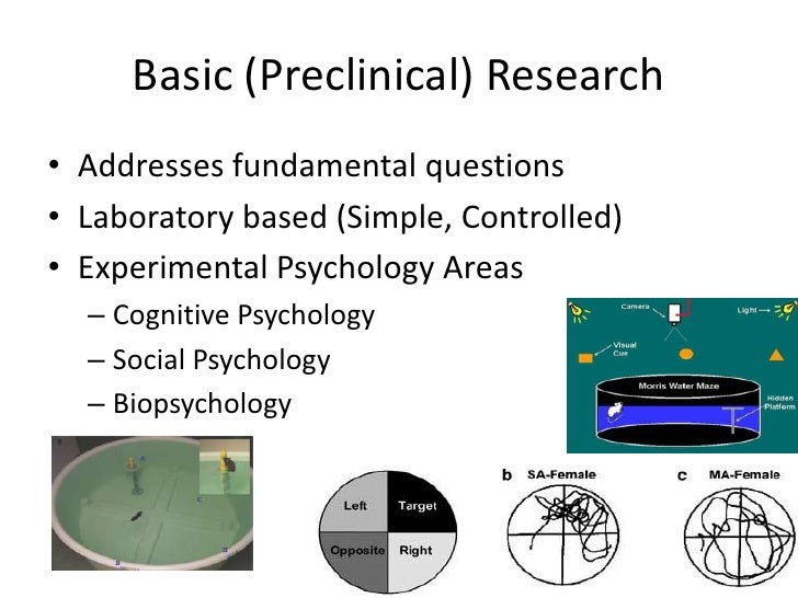 research questions and hypotheses applied when conducting research psychology essay Describes the importance of creating questions to guide research, provides insight on how to develop these questions, and includes many examples.