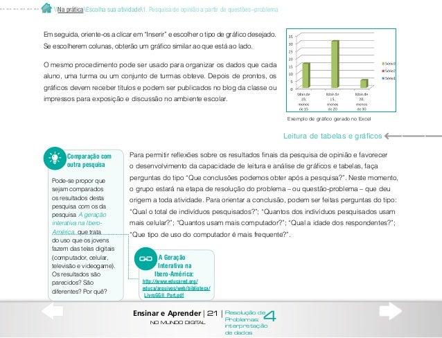 2. Calculando e comparando preços a prazo de produtos anunciados na internet As compras financiadas são anunciadas de form...