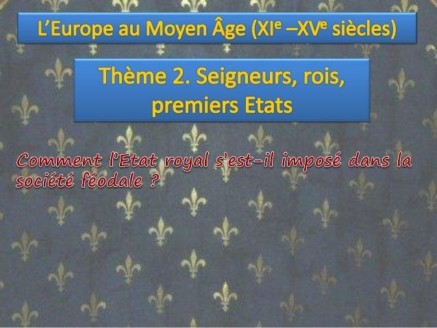 Le sept des ides d'avril, un jeudi, on fit à nouveau des hommages au comte qui s'accomplirent selon le rituel suivant. Le ...