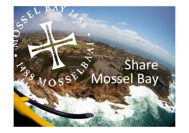 Share	  Mossel	  Bay