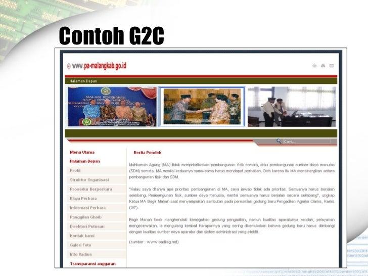 04 Sistem Informasi Berbasis Web