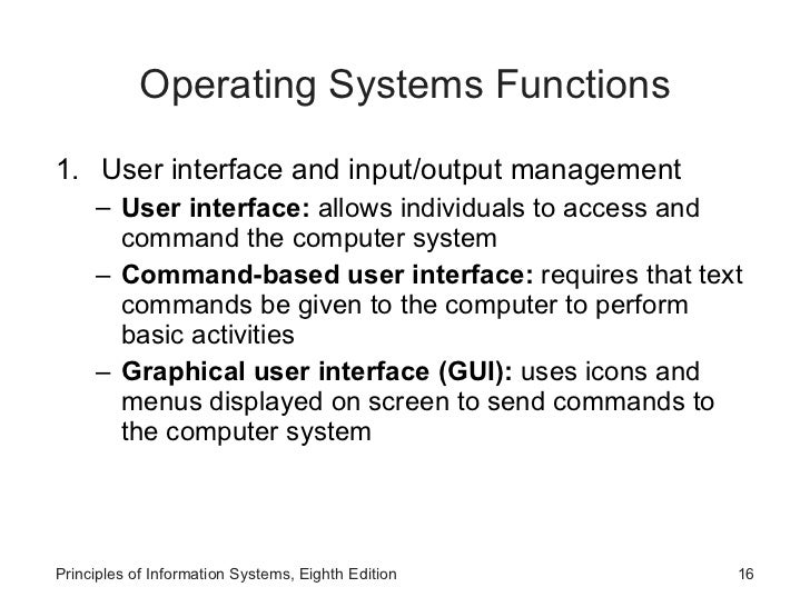 04 software system and application software