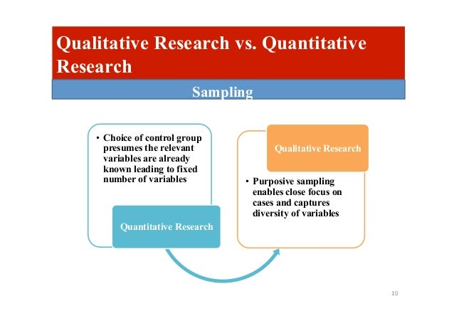 purposive sampling in quantitative research pdf