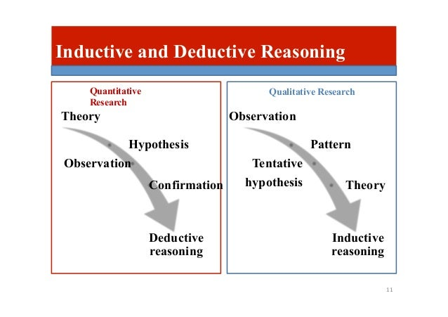 quantitative and qualitative approach pdf