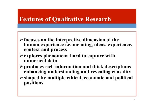 qualitative research 2 essay Essays related to qualitative research 1 research, both qualitative and quantitative in a quantitative research part 2: qualitative research on the.
