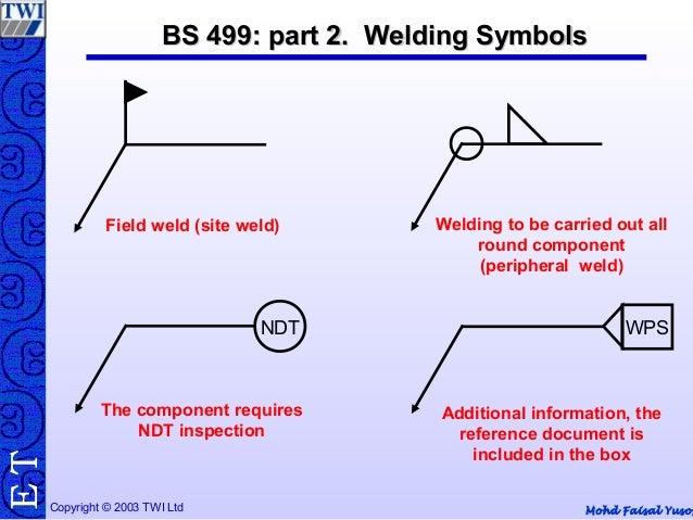 04 Wis5 Symbol
