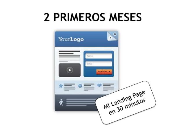 2 PRIMEROS MESES