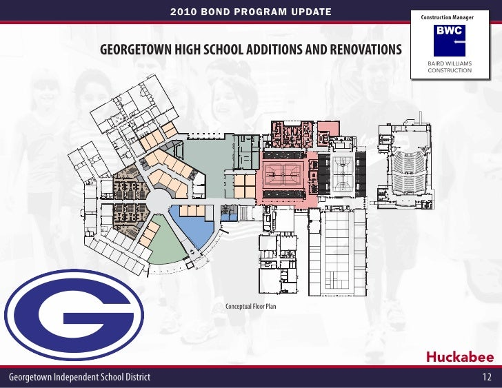 75+ Georgetown Floor Plan Georgetown Floor Plan - For The Washington ...