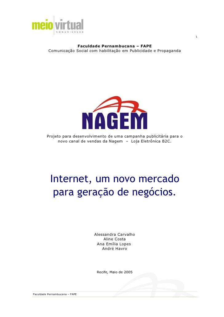 1                         Faculdade Pernambucana – FAPE           Comunicação Social com habilitação em Publicidade e Prop...