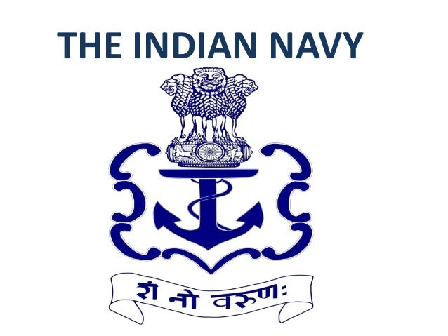information on army navy and airforce