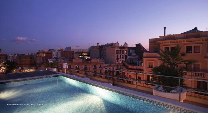 design hotels exchange at hotel claris in barcelona. Black Bedroom Furniture Sets. Home Design Ideas