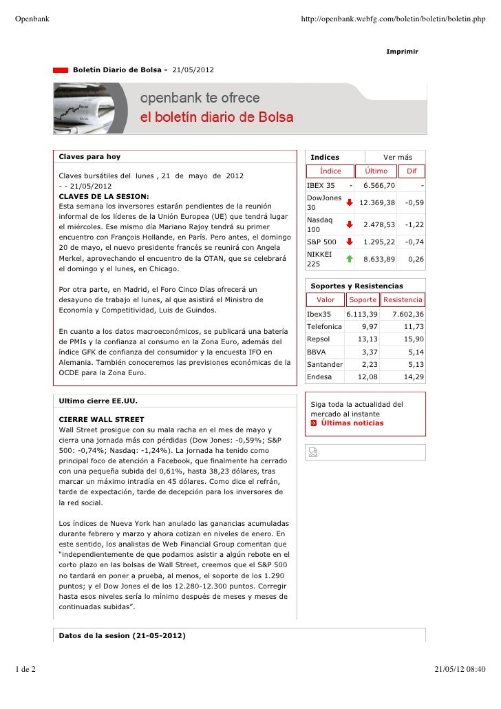 Openbank                                                                       http://openbank.webfg.com/boletin/boletin/b...