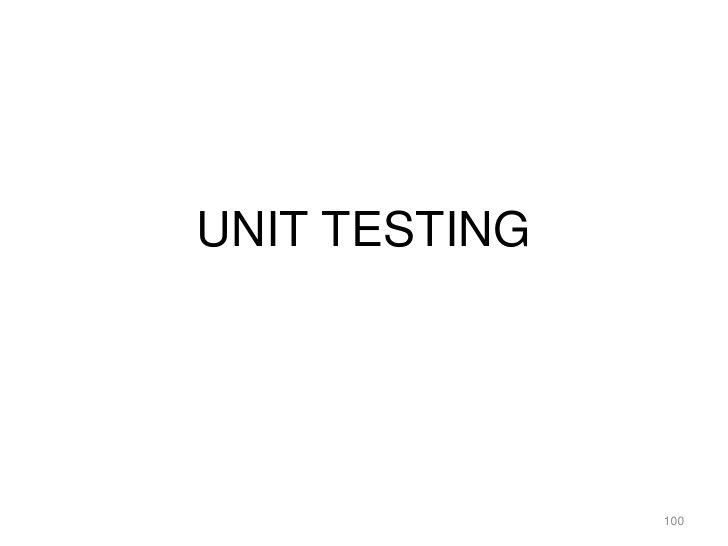 스트레오 템플릿 추가<br />Import Section<br />DLL 이나  Namespace를 추가하는 부분<br />Operation Body<br />메소드 구현 부에 사용자 코드를 추가 함<br />88<br />