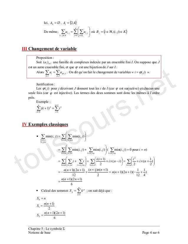 "8 B' "" ∅=2 "" { }8""$= 5 "" = ∈∈ = 2 "" ""& "" = { }∈∈= ""&"" ! ∈& ' ( ( # % ) "" ) ϕ 6 ' # ∈∈ = &ϕ # % ) - ' + * &ϕ= ,# C ' &ϕ ' +..."